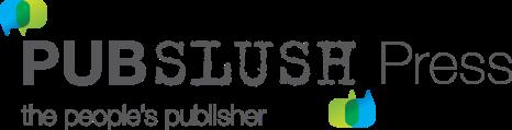 PS-logofinal